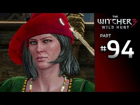 the witcher 3 wild hunt skellige main quests the king the witcher 3 wild hunt walkthrough part 94 183 main quest