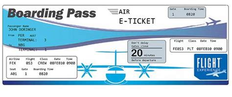 clipart of airplane ticket plane ticket invitation template thinking back looking forward