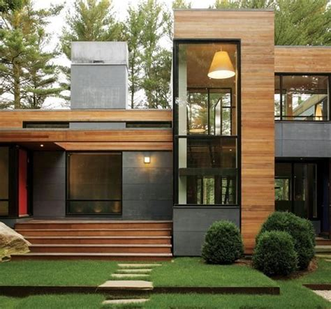 modern architecture blog rmd blog modern architecture square houses perfect for