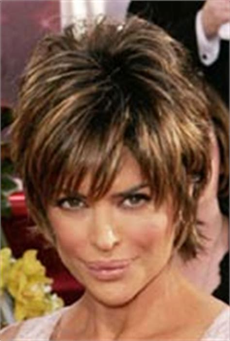 how to get rinna hair color lisa rinna s hairstyles at hairstyle com how to get lisa
