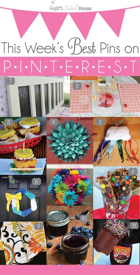 best crafts the best crafts and recipes on smart school house