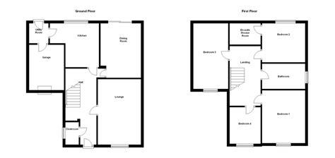 simple garage apartment plans botilight com lates home design 2016 fantastic garage
