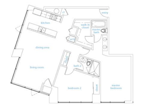 1201 laurel way floor plan chartered beverly hills floor plans