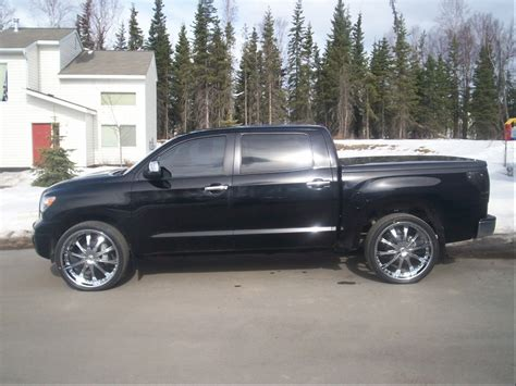 2008 toyota tundra performance chip toyota tundra performance chips reviews autos post