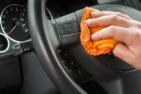nettoyant siege voiture produits nettoyant voiture en vente en ligne sur