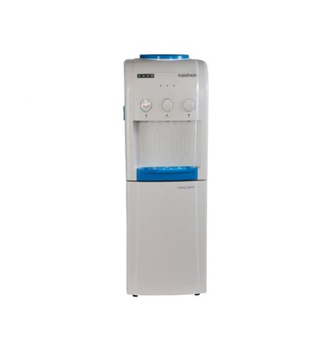 cooling cabinet water dispenser jal electricals