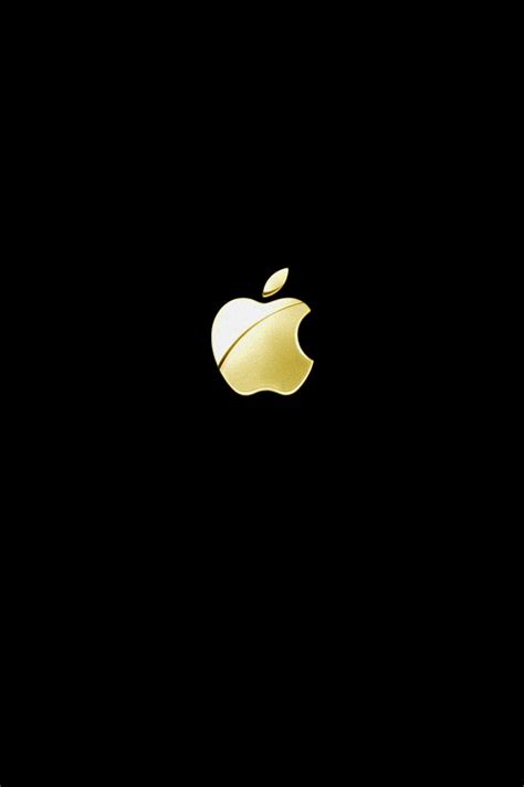 apple wallpaper animated 1000 ideas about apple logo on pinterest apple
