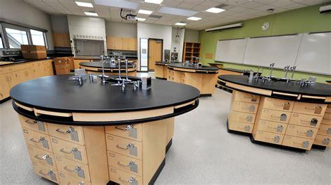 design lab furniture laboratory furniture scott laboratory solutions