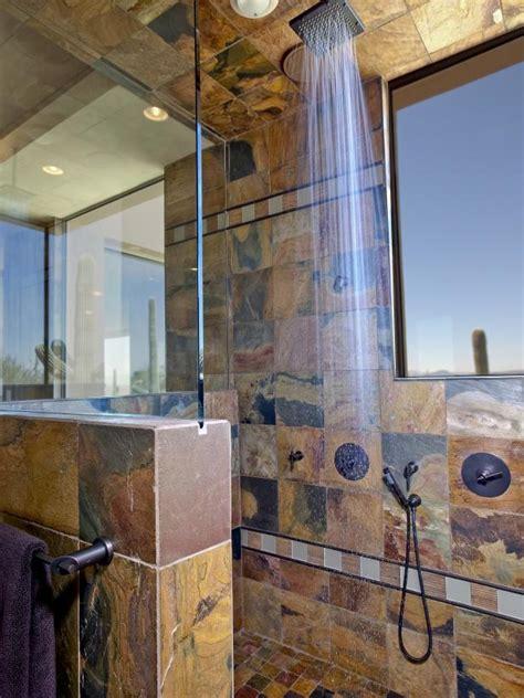 bathroom design trends hgtv