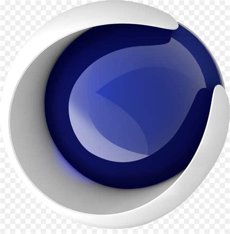 cinema   computer graphics computer software rendering