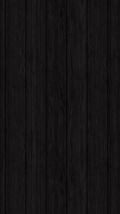 wallpaper hd black iphone 6 black wallpaper for iphone 6 wallpapersafari