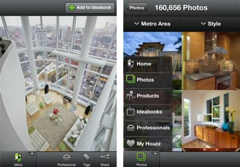 future gadgets 7 apps to help you decorate like a pro future gadgets 7 apps to help you decorate like a pro