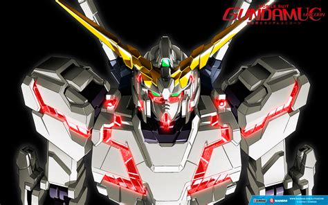 mobile suit gundam mobile suit gundam unicorn madman entertainment