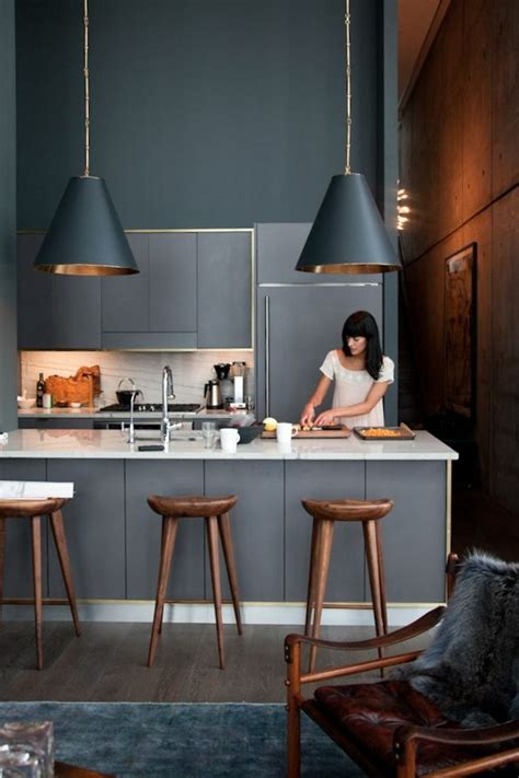 model de cuisine 駲uip馥 les 25 meilleures id 233 es de la cat 233 gorie modele de cuisine