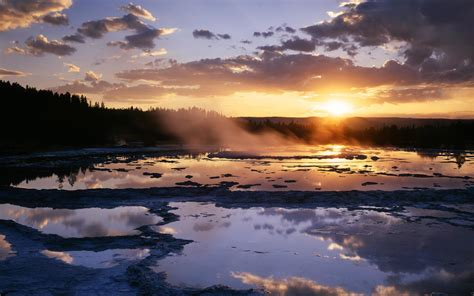 yellowstone national park wallpapers high definition yellowstone national park wallpapers high quality