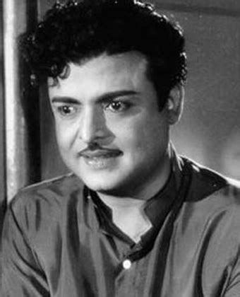actor goundamani first film in pics the gemini ganesan rekha family tree