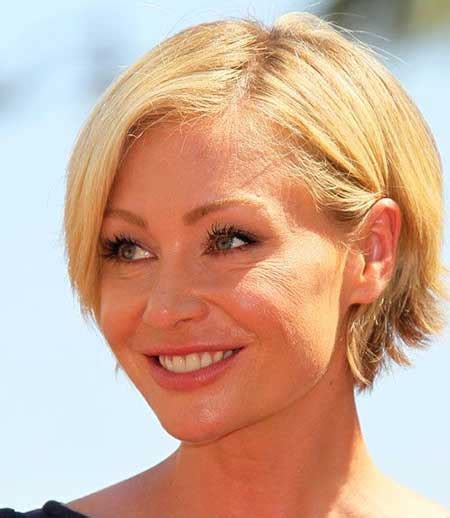 portia de rossi hairstyles short 2013 hairstyle portia de rossi hair 2013 hairstylegalleries com