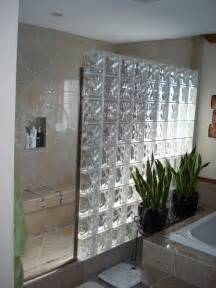 Alternatives To Glass Shower Doors 25 Best Ideas About Shower No Doors On Classic Small Bathrooms Grey Bathroom Tiles