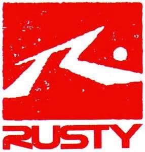 MARTIRIO skateboards: IVAN RIVADO / RUSTY