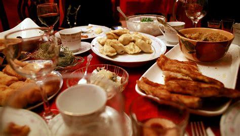 images of christmas eve dinner alderton photography a polish christmas eve dinner