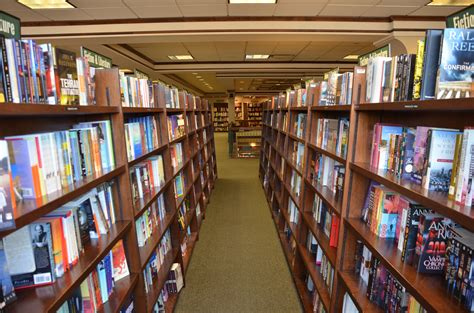 Used Books Barnes And Noble barnes and noble closing this weekend the georgetown metropolitan