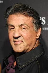 stall one sylvester stallone nominated for a golden globe for creed