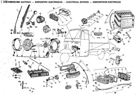 piaggio parts usa 28 images piaggio x9 500 motor