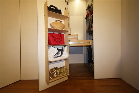 portaborse armadio marcaclac mobili evoluti cabina armadio