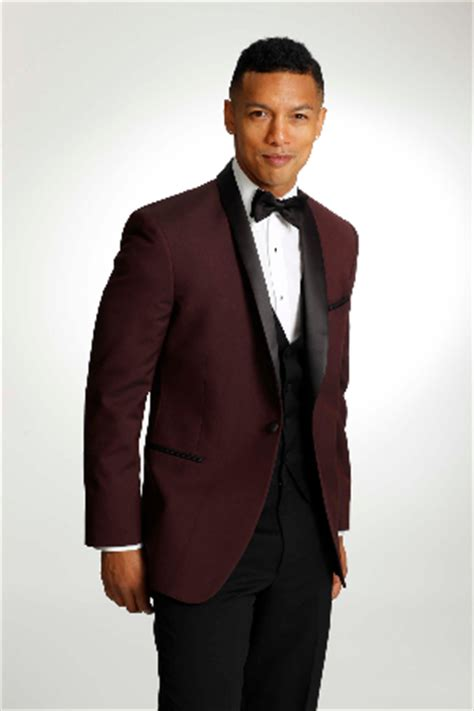 colored tuxedos fashion colored tuxedos dinner jackets 171 chazmatazz