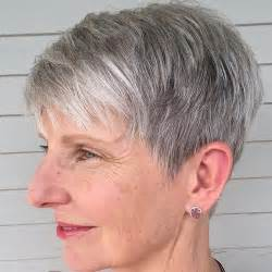 simple easy hairstyles for 50 80 classy and simple short hairstyles for women over 50