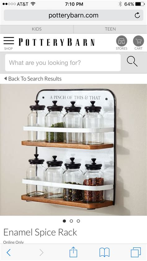 Spice Rack Reno by 77 Best Images About Home On Wardrobes