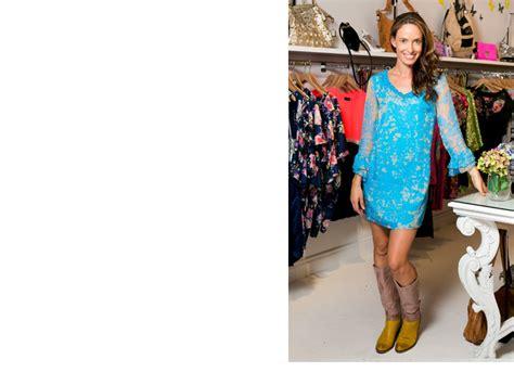design fashion nz designer profile augustine international nz fashion
