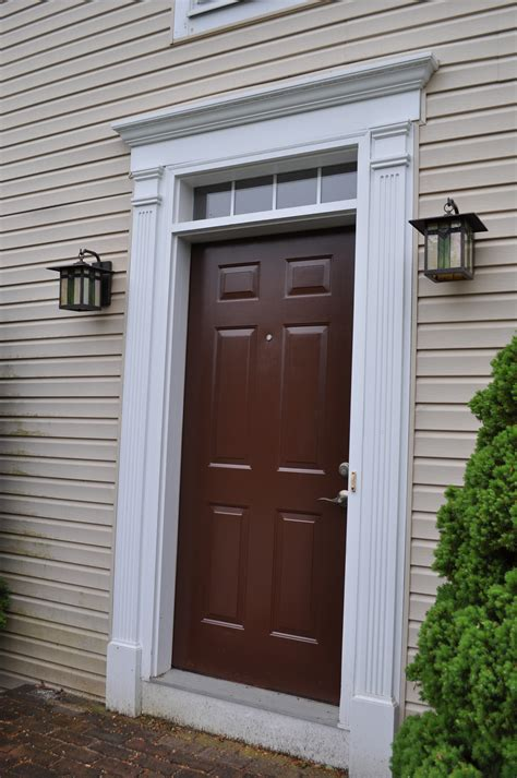 front door colors for tan house with brown trim best front door colors for tan house handballtunisie org