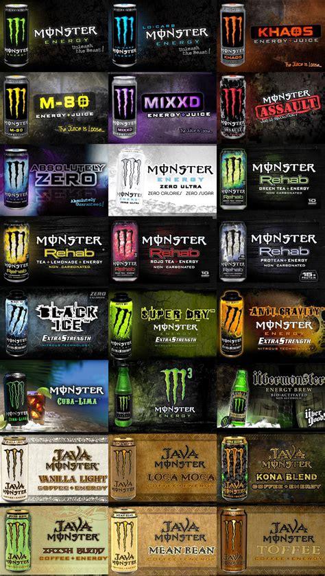 Brands Presentations