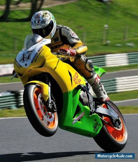 cbr racing bike price 2008 honda cbr for sale in united kingdom