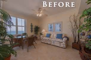 how to stage a house how to stage a home to sell 30a luxury homes