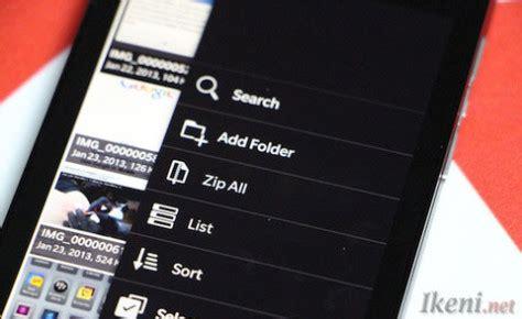 cara membuat file zip di windows 10 cara membuat ekstrak file zip di blackberry 10 ikeni net