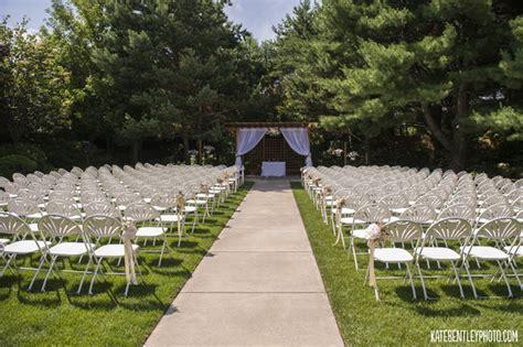 Wedding Venues Eau Wi by The Florian Gardens Eau Wi Wedding Venue