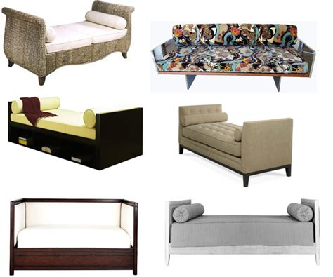 modern day beds modern chaise lounge chaise