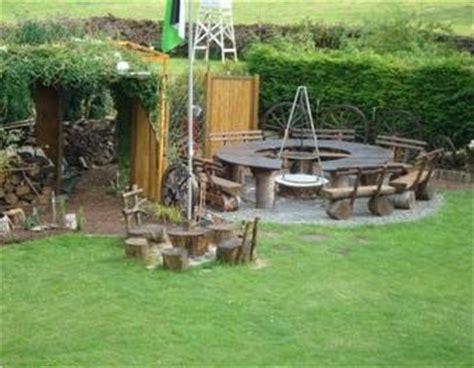 Grillecke Im Garten Bauen by Grillecke Im Garten Anlegen Vivaverde Co