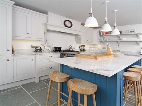 kitchen design sheffield kitchen design tips from expert kitchen designers in