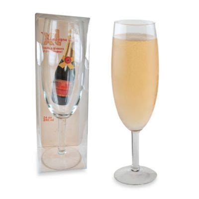 bed bath and beyond glasses buy chagne glasses from bed bath beyond