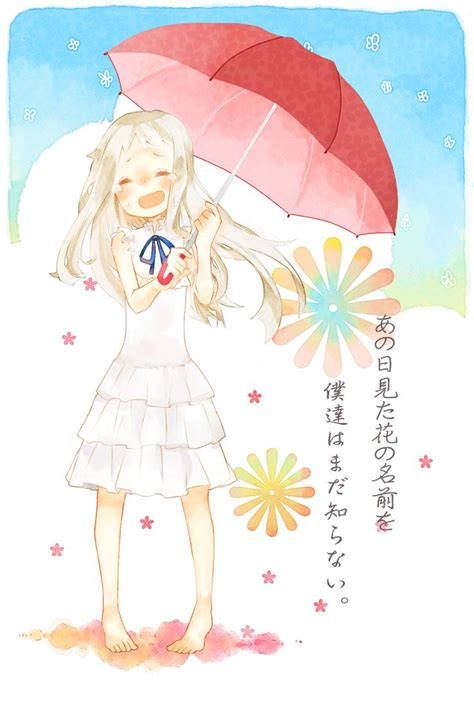 anime anohana 919 best anohana images on animated