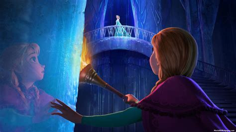 frozen film review 2013 frozen 2013 movie hd wallpapers