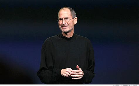 full biography of steve jobs 6 things about steve jobs from new book istackr com
