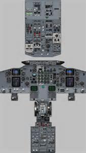 b737 max flight deck 737 simulator cockpit diagrams pmflight