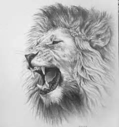 Stick On Wall Art Best 25 Lion Design Ideas On Pinterest