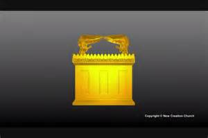 The Ark Of The Covenant Not At A Pagan Altar » Home Design 2017
