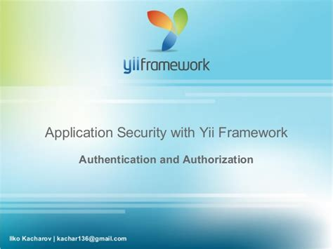 how to add recaptcha authenication on yii 2 forms yii framework security