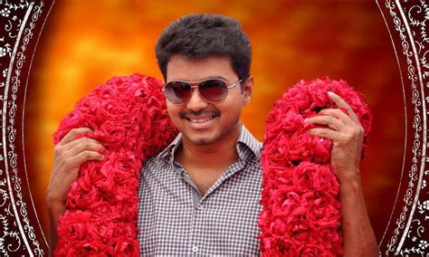 vj imagehd coogled actor vijay latest unseen jilla movie hd pictures